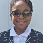Destiny Johnson